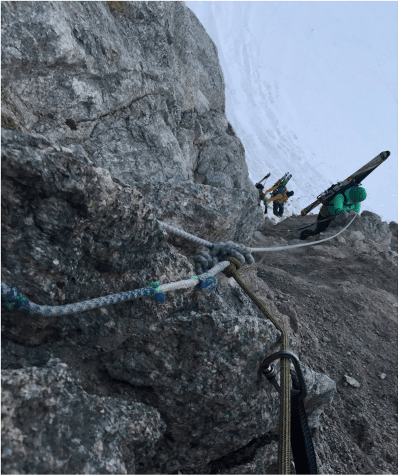 Using-rope-skills-from-EMS